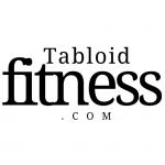 Tabloid Fitness Olah Raga