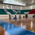 Freeport alokasikan Rp6 miliar perbaiki Mimika Sport Complex –